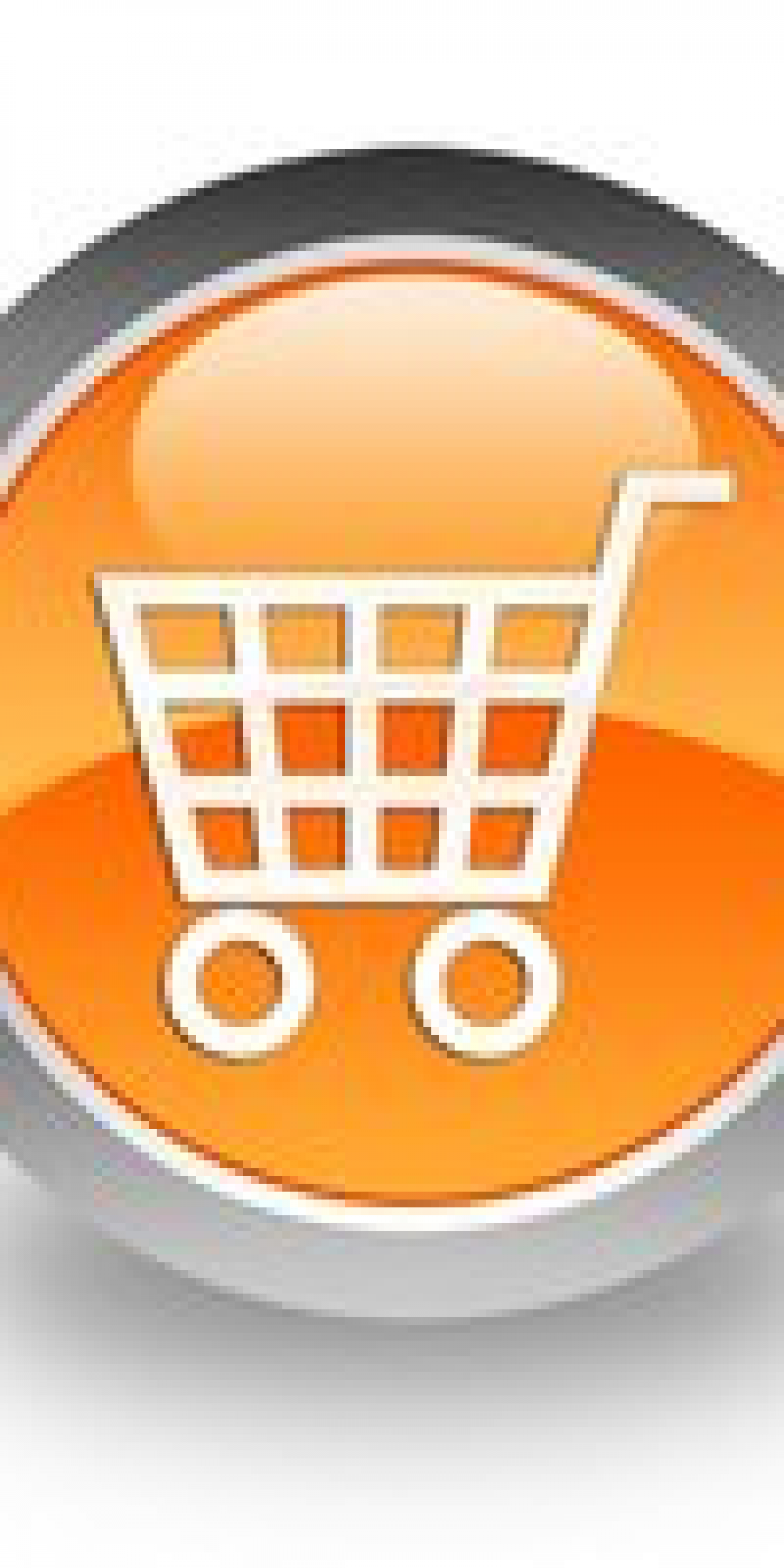E-commerce Cornwall